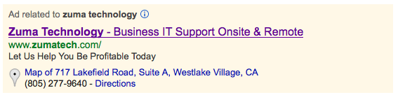 adwords-screen-shot